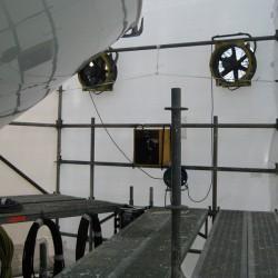 installation-extracteur-chauffage-peinture-bateau
